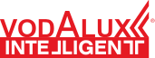 Vodalux Intelligent